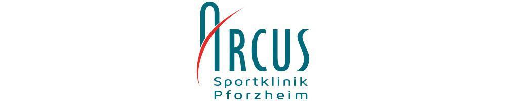 Sponsoren: Arcus