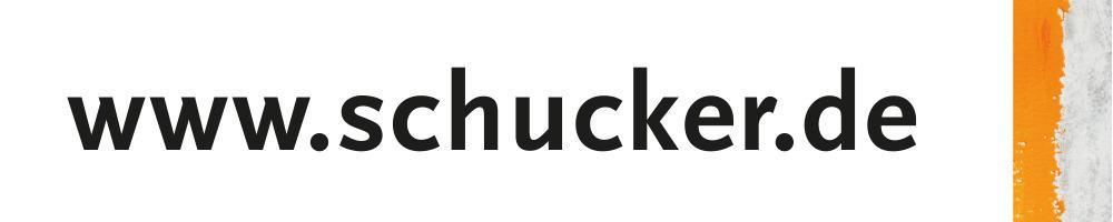 Sponsoren: Schucker