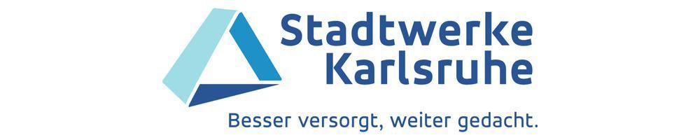 Sponsoren: Stadtwerke