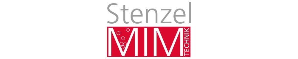 Sponsoren: Stenzel