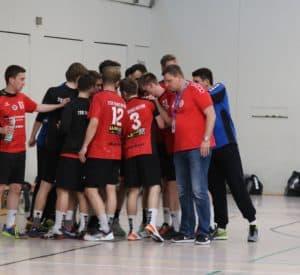 TSV entscheidet Relegationshinspiel für sich